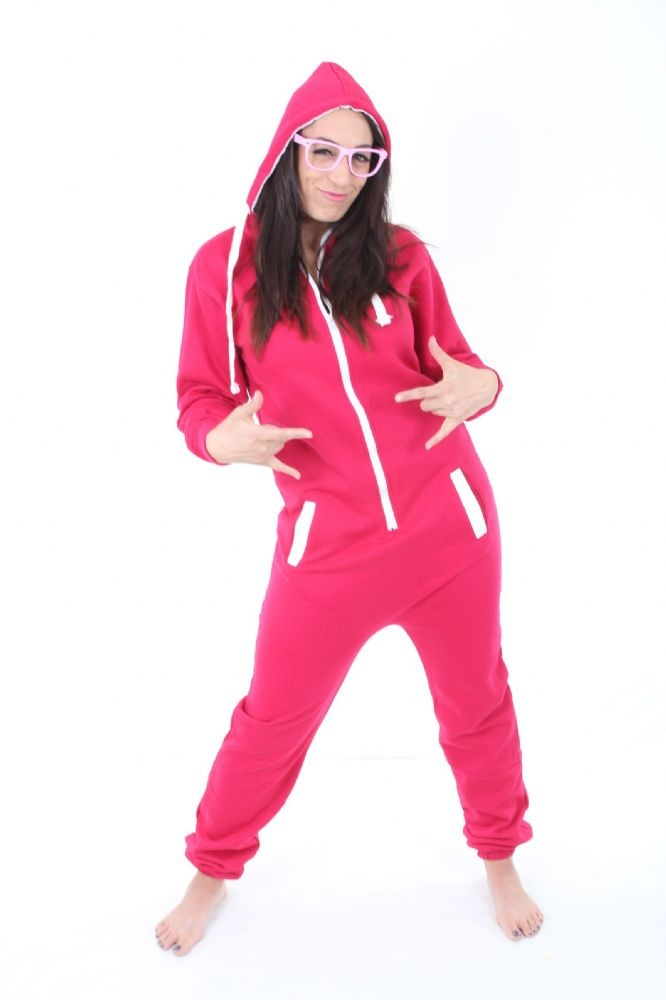funny onesies for adults with hoods