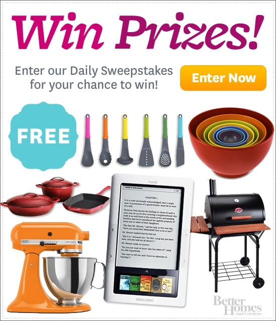 9 Best Your Picks Images On Pinterest Kitchen Utensils Cooking Ware And Cooking Appliances