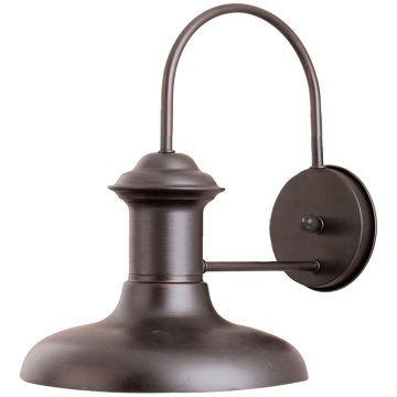 Inexpensive  simple light fixture for outside entrance   PRB 10 best images about Light fixtures on Pinterest   Front doors  . Inexpensive Outdoor Lighting Fixtures. Home Design Ideas