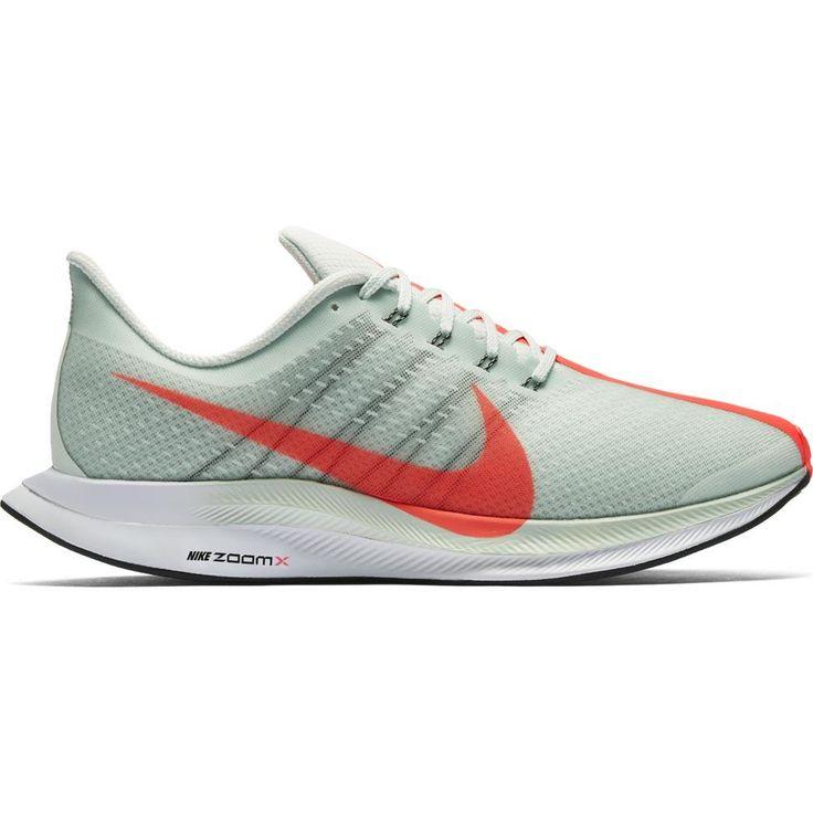 Nike Chaussures Running Zoom Pegasus 35 Turbo, Runnerinn | Running ...