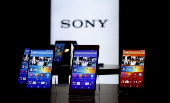 Sony Announces Xperia X with Incredible Predictive Auto Focus Camera