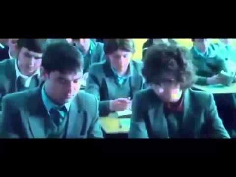 filmes completos dublados 2013 hd 1080p
