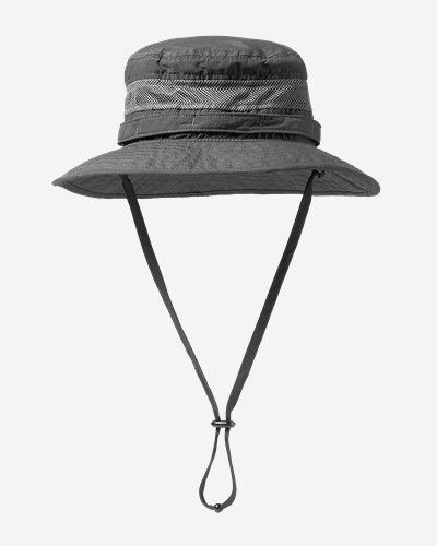5f409bc7 Exploration UPF Vented Boonie Hat | Andy wishlist | Hats, Dark smoke ...