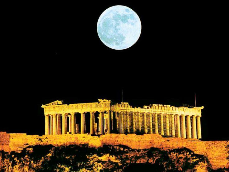 Ένα μοναδικό θέαμα στον ουρανό στις 14 Νοεμβρίου: Η μεγαλύτερη «Σούπερ Σελήνη» των τελευταίων 70 χρόνων!    Τελευταία φορά που το φεγγάρι ήταν τόσο κοντά στη Γη ήταν τον Γενάρη του 1948 και η επόμενη φορά που η Σελήνη θα βρεθεί και πάλι τόσο κοντά στη Γη θα είναι η 25η Νοεμβρίου του 2034… οπότε μην χάσετε την ευκαιρία. «Η πανσέληνος δεν θα βρεθεί ποτέ ξανά τόσο κοντά στη Γη μέχρι την 25η Νοεμβρίου 2034», αναφέρουν οι επιστήμονες.