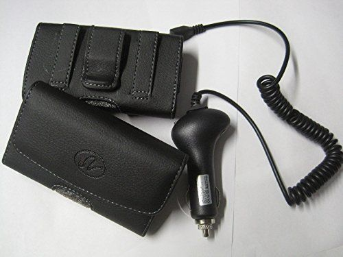 Samsung I9500 Fraser Phone Leather Case Fits With Hard / Skin Jel Hybrid Cover Case + Car Charger + Headset http://www.smartphonebug.com/accessories/10-best-and-coolest-samsung-i9500-fraser-cases-and-covers/