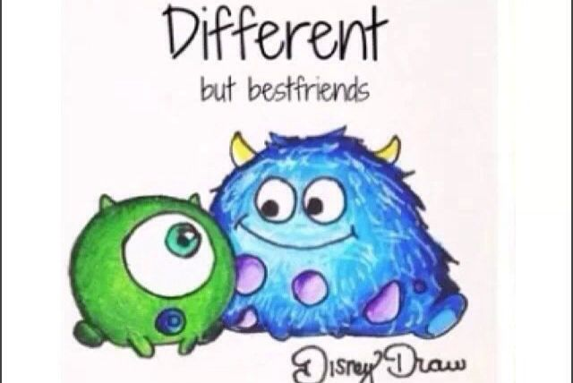 """Monsters inc quote   Life.   Pinterest   .tyxgb76aj"""">this ... Monsters University Baby Sully"""