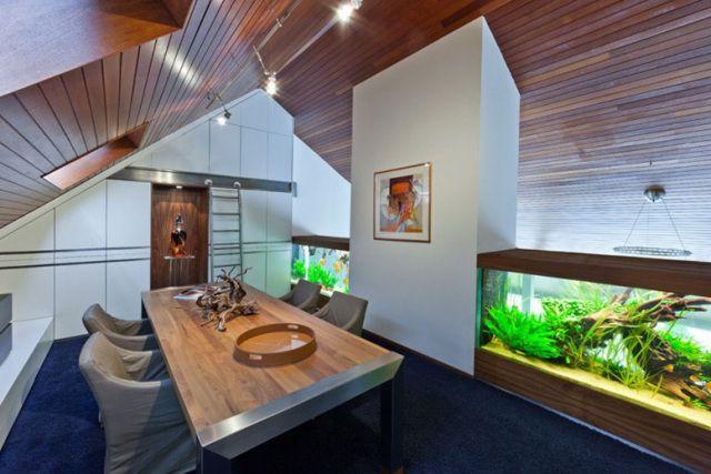 acquario artigianale2.jp