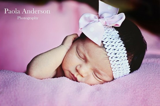 baby pictures paola_anderson