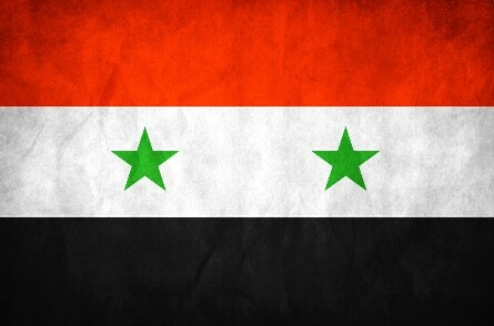Syria is one of the various countries who envied domination by others and wanted to become independent.