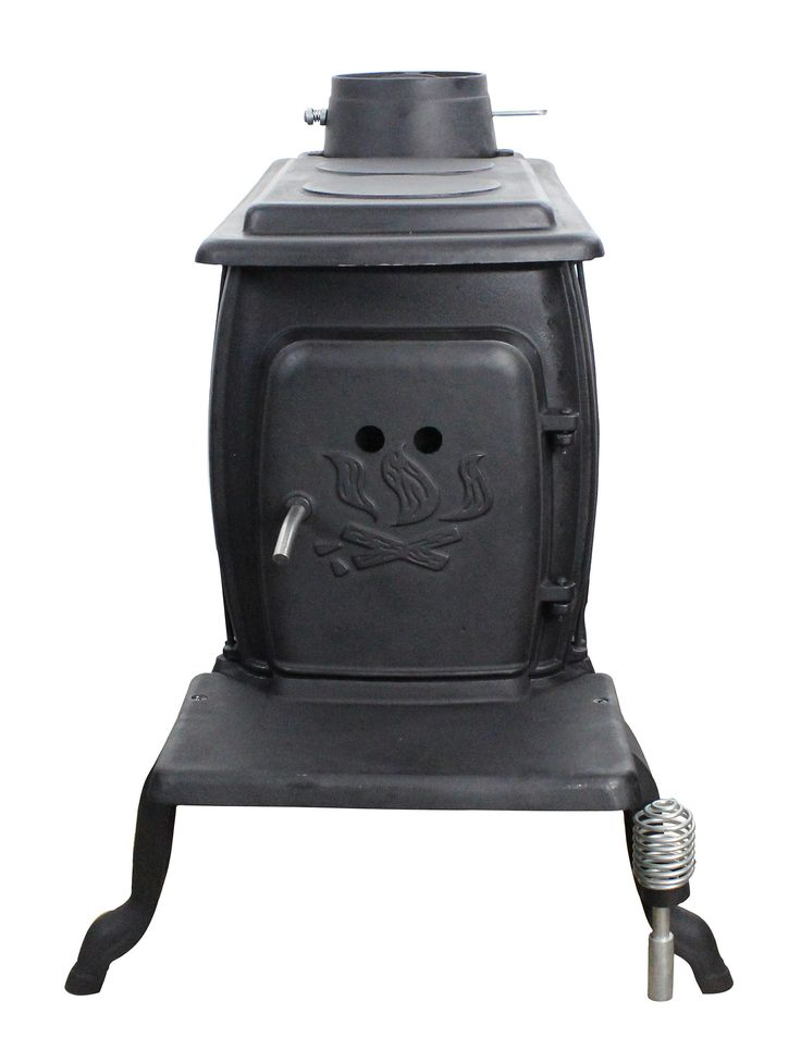 Fire Clay Thimble : Best old wood stoves images on pinterest