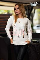 pulover-elegant-pentru-femei-11