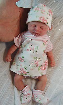 43 besten rooting bilder auf pinterest reborn babypuppen. Black Bedroom Furniture Sets. Home Design Ideas