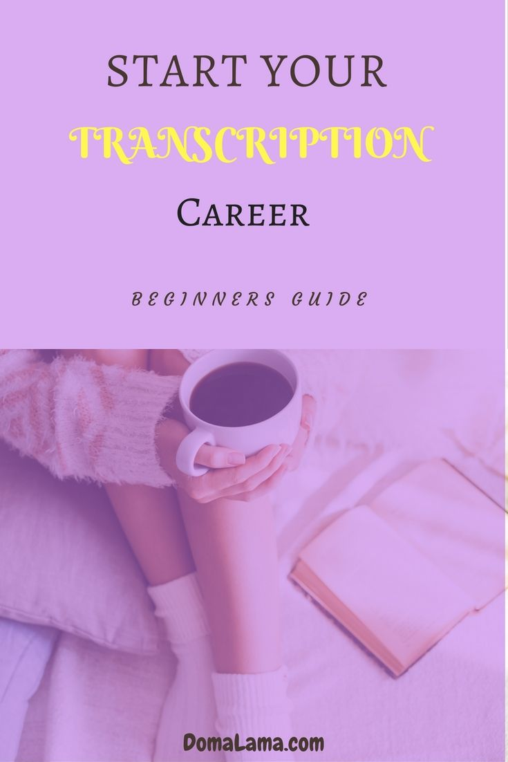 work from home as a transcriptionist . Add extra income or start full time. #workfromhome #transcription