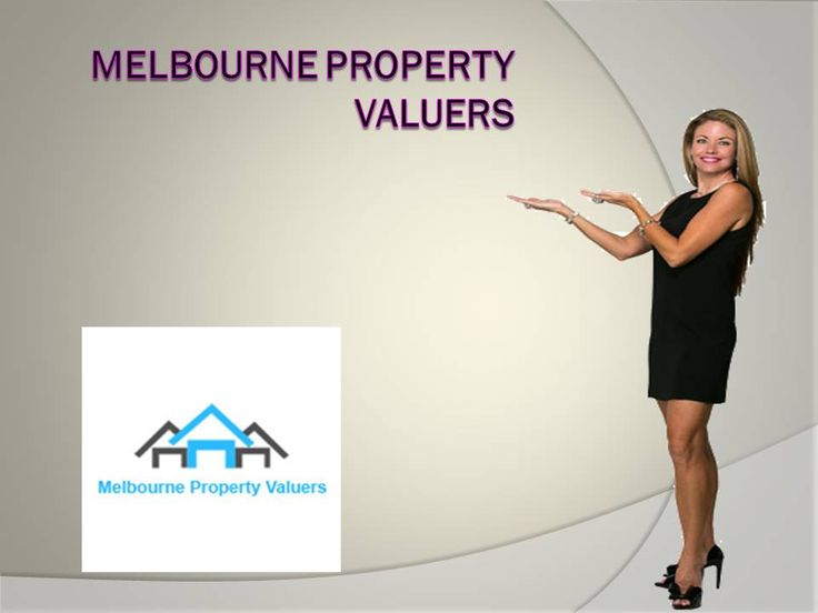 Melbourne Property Valuers for property valuations client services as well we provide property valuations by over services with best quality for nominal price of prime area at Melbourne.