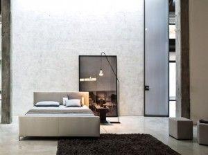 Cinova, la stanza da letto come oasi di benessere | Leonardo.tv