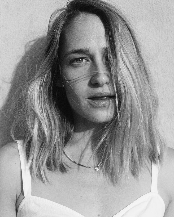 Katie McCurdy