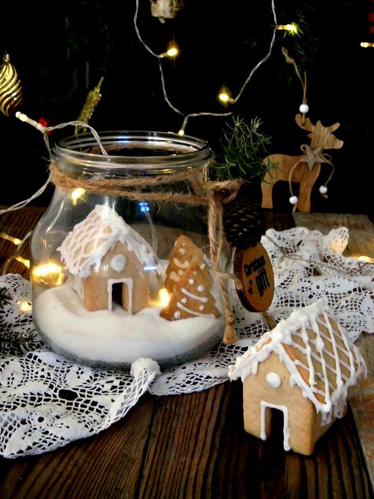 regali gingerbread house in barattolo.jpg