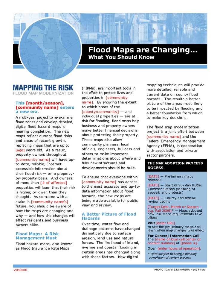 20 best Disaster Recovery Infographic images on Pinterest Best - fema application form