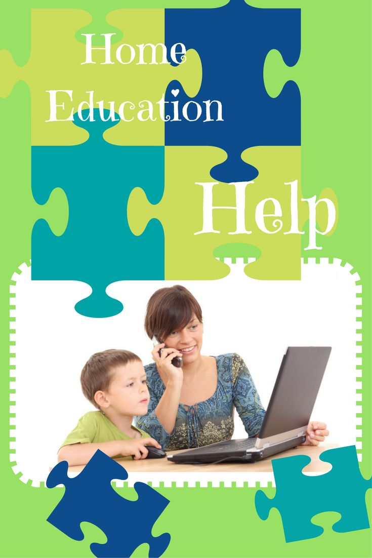 For help and advice on Home Education in Australia contact Education Reformation.
