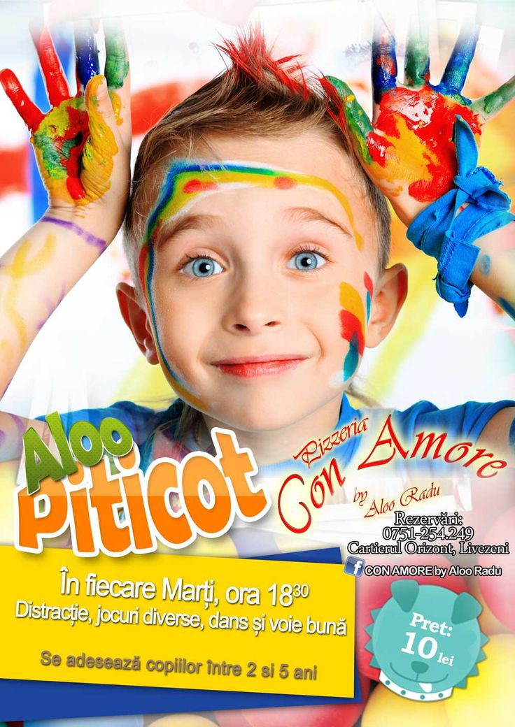 SmartPlan Agency | Con Amore Event Servicii de marketing: Event Concept, Event Management, Design, Publicitate si Promovare