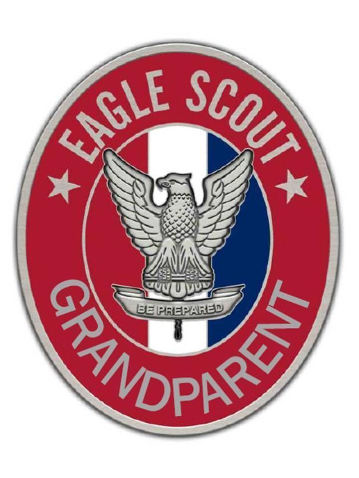 Eagle scout image - photo#40