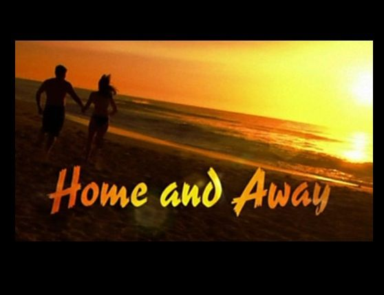 YOU HAVE TO WATCH HOME AND AWAY!!!!!!