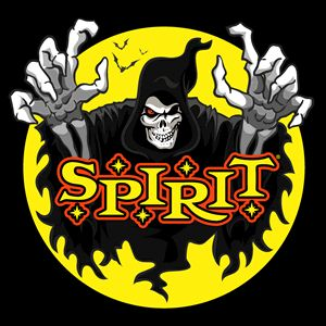Spirit Halloween : 20% off any item  http://www.mybargainbuddy.com/spirit-halloween-20-off-any-item