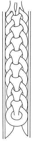 Norse Designs