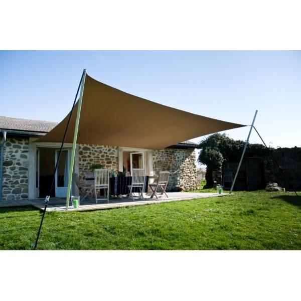 les 54 meilleures images propos de les terrasses sur pinterest jardins vivre. Black Bedroom Furniture Sets. Home Design Ideas
