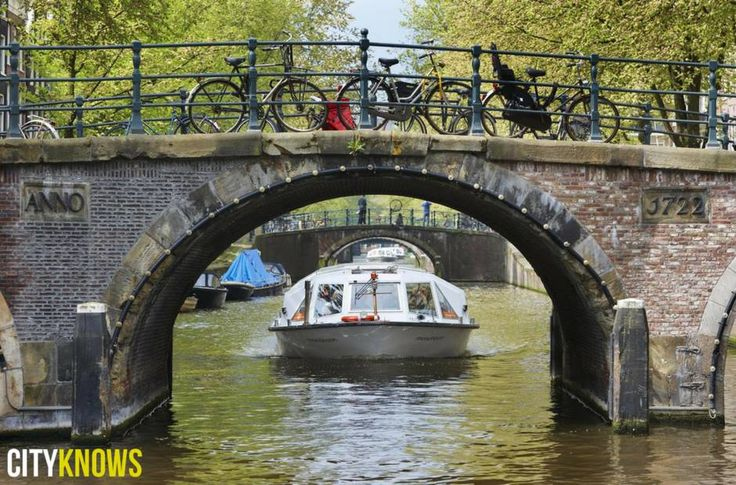 A tour in Amsterdam is always Mind Blowing,. I ❤ Amsterdam  Follow @cityknowsamsterdam  @cityknowsgoa  @cityknowsparis to see more amazing destinations and pics. Visit: www.cityknows.com #cycling #amsterdamcycling #amsterdamcanal #flowermarketamsterdam #traveleurope #europetravel #amsterdam #netherlands #europe #igersamsterdam #iamsterdam #ilovethiscity #travel #holland #beautifuldestinations #beautiful #travelvlog #amsterdamcity #traveler #decor #amsterdamcity #amstergram #vscoamsterdam…