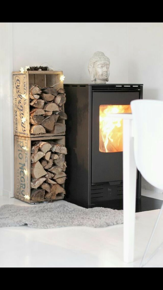 Fireplace Ash Can Images Short Record Of Fireplaces Home