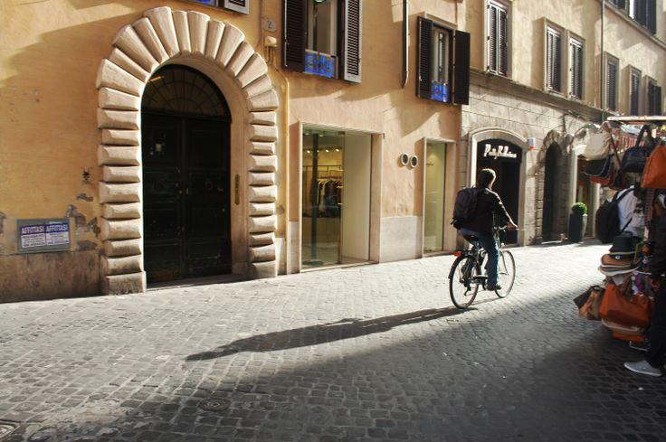 #piazzadispagna