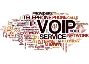 10 Questions to Ask Potential VoIP Providers