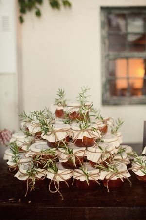 156 best wedding in the woods images on pinterest