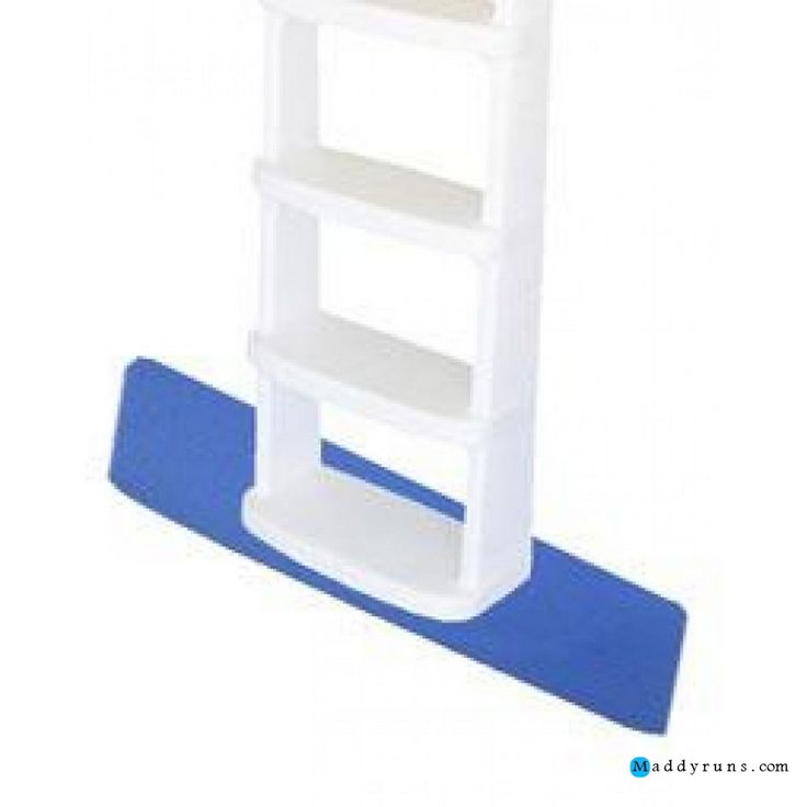 Swimming Pool:Swimming Pool Ladders & Stairs Replacement Steps For Swimming Pool Ladder Parts Inground Swimming Pool Ladders Above Ground Swimming Pool Ladders For Handicapped HOR 751 1002 Swimming Pool Ladders and Stairs