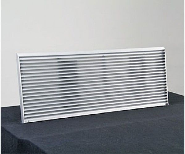 """Shop Aluminum Architectural Outdoor Grille   Prem Sales Hotel Supplies Air Conditioners, Call For Freight PTW 42"""" Beige 20.0 lbs Online At Ramayan Supply.   Buy Air Conditioners Online, buy split ac online, air conditioners online,wholesale air conditioners, Wholesale air conditioners suppliers, Wholesale Air Conditioners Supplies,Hotel air conditioners, Hotel air conditioners suppliers,Hotel Air Conditioners Supplies,Motel air conditioners, Motel air conditioners suppliers,Motel Air…"""