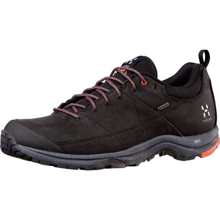 Haglöfs Mistral GT Hiking Shoe - Women's RRP US$189.95 Wanderlustdust / Adventure travel strategies and bus-life blog. Join up for our free report, How to abandon a mundane existence for a life of adventure travel'. Affiliate