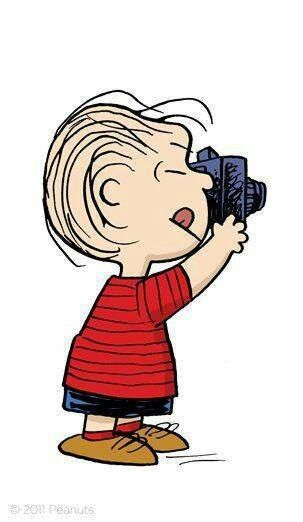 Linus Van Pelt, Lucy Van Pelts brother... Follow me & The Gang :)  https://www.pinterest.com/plzmrwizard67/
