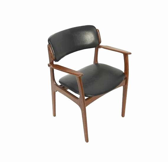 24+ Bedroom wood accent chairs info cpns terbaru