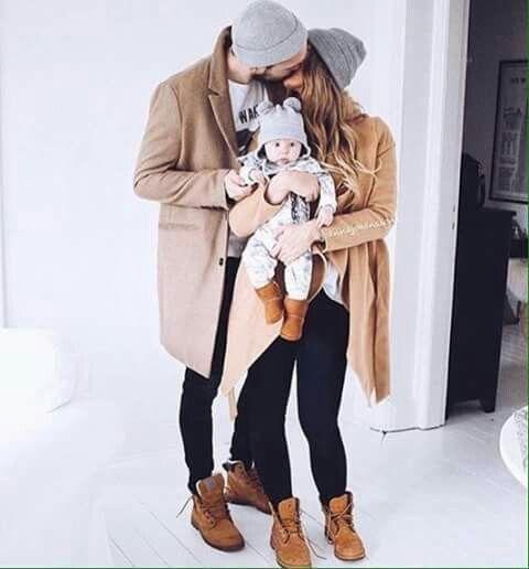 Sweet kiss | Shop. Rent. Consign. MotherhoodCloset.com Maternity Consignment