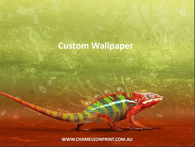 Upload and order your mural #design and we will #print it across #wallpaper, ready for you to just hang up. For home, office, clubs or any other application you can dream of.We use high quality Custom Wallpaper that doesnt even require glue. It easily sticks up, and can be taken down without tearing.