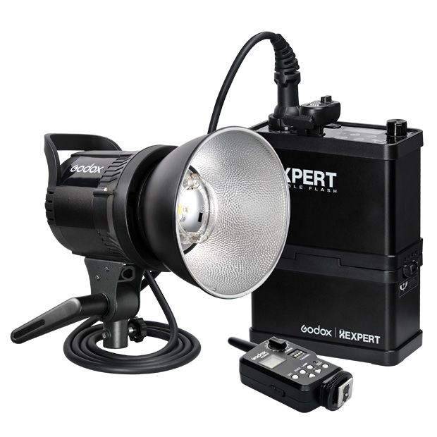 cheap lighting kit buy quality light studio directly from china flash light studio suppliers godox portable strobe flash light studio outdoor lighting kit