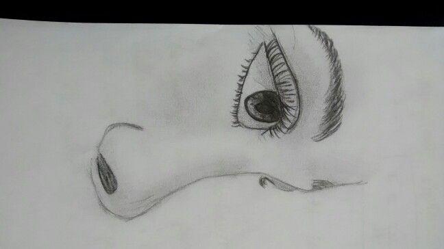 #Profile