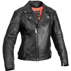 nike free run tiffany blue womens harlet davidson leather jackets