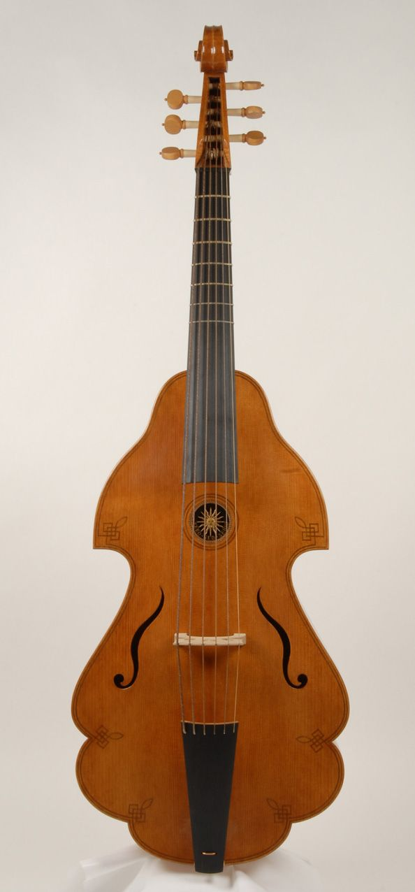 1000+ images about Plucked and bowed stringed Instruments ...