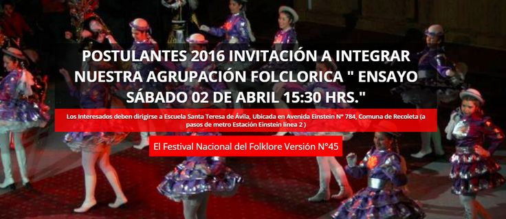 Postulantes 2016 ver http://www.hamaycan.cl