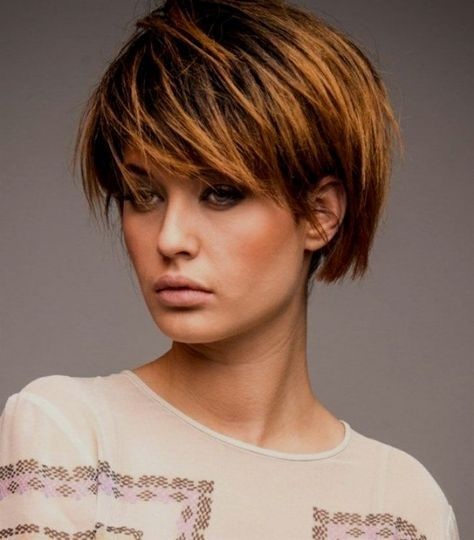 Image Result For Short Bob Mit Pony Haar Pinterest Short Bobs
