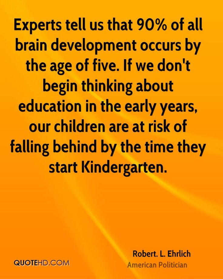 falling in love risk quotes Robert L Ehrlich Education Quotes QuoteHD