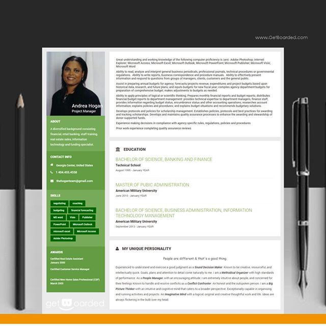 25+ unique Build a resume ideas on Pinterest A resume, Resume - resume building