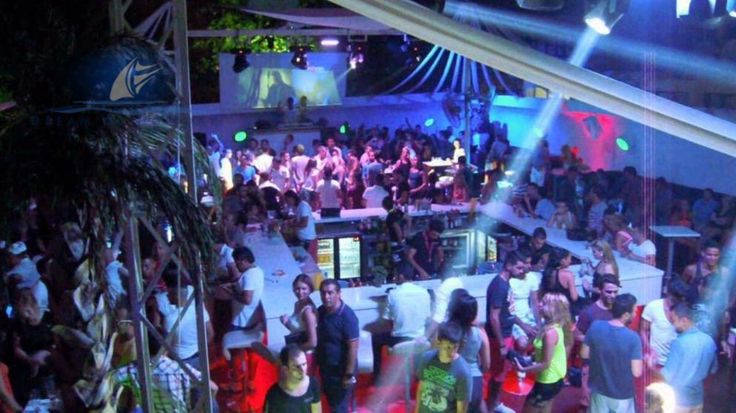 Club-Hollywood-Alanya